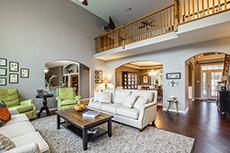Jon Stone | Oklahoma City Real Estate & Commercial Photography